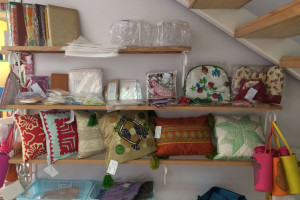 Behbud Creations – The Shop that Empowers Women