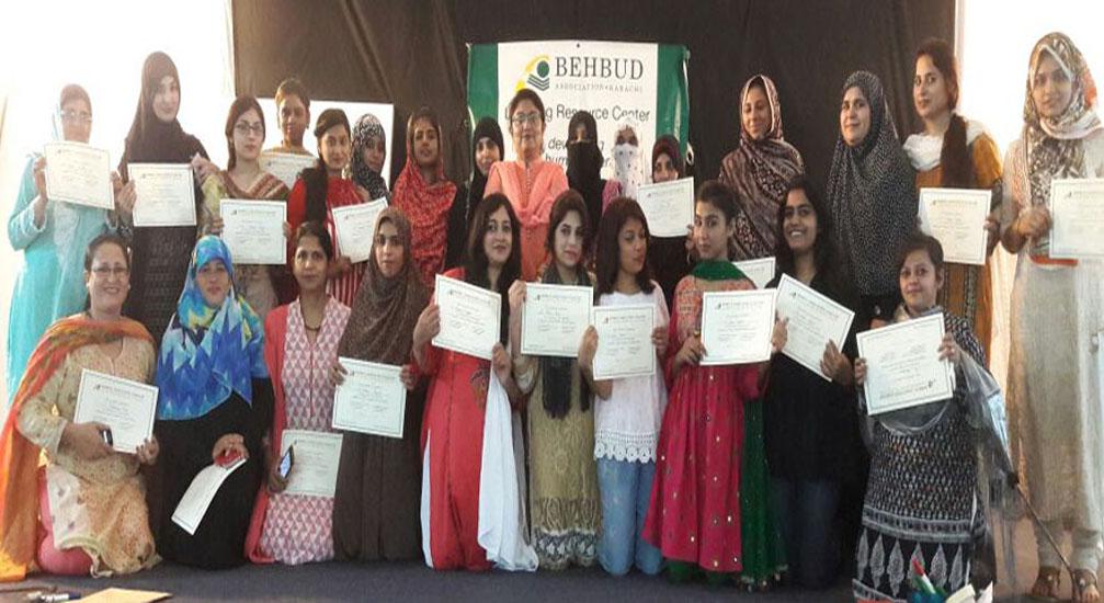 1BTTP participants (1)112