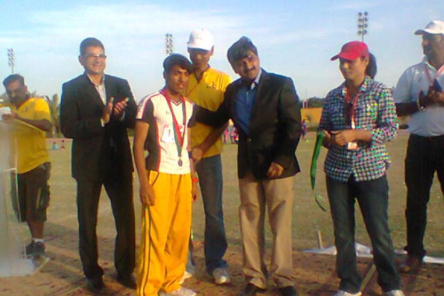 Aman Sports Karachi Schools Athletic Championship_03