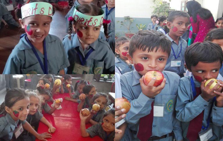 fruit-day-kalpu-768x487