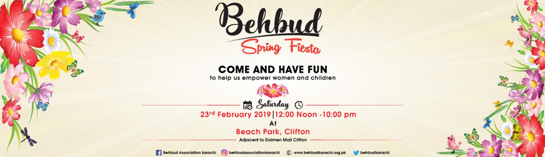 behbud-spring-fiesta-23feb2019-homeslide